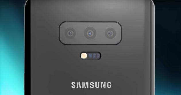 s10-camera