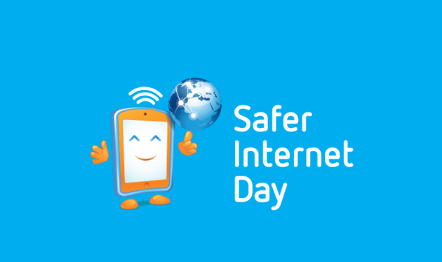 safer-internet-day-2016