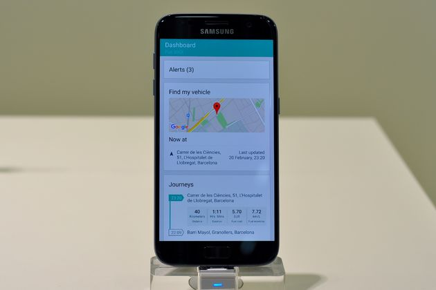 samsung-connected-auto-app