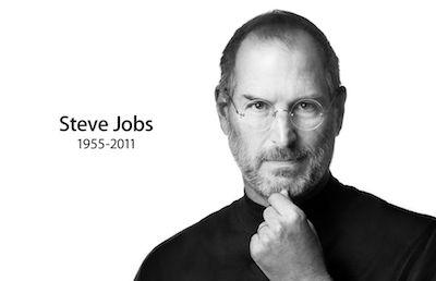 Samsung en Google verplaatsen lancering Galaxy Nexus uit respect voor Steve Jobs
