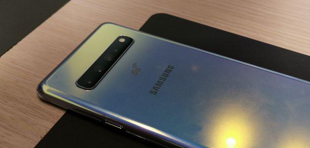 Samsung_Galaxy_10+_5G