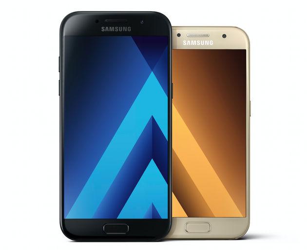 Samsung_Galaxy_A3_Galaxy_A5