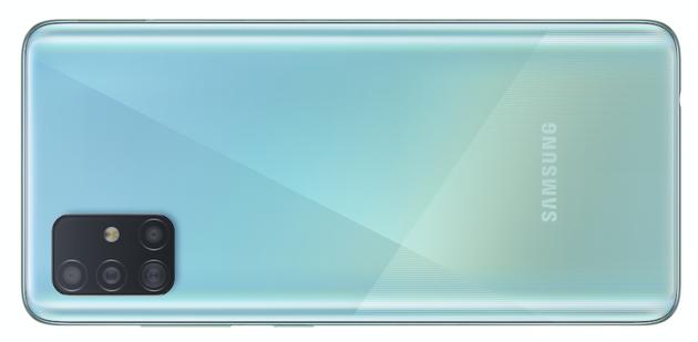 Samsung_Galaxy_A51