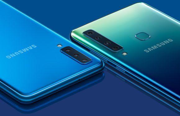 Samsung_Galaxy_A7_A9