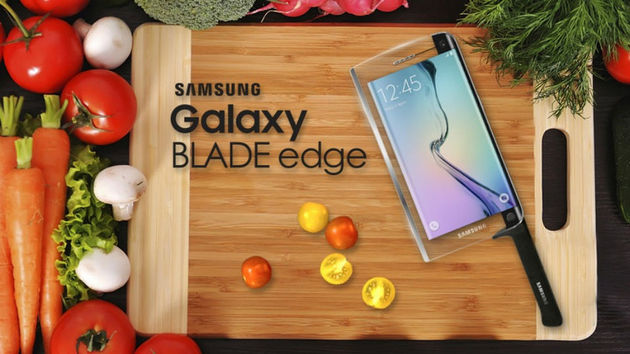 samsung-galaxy-blade-edge