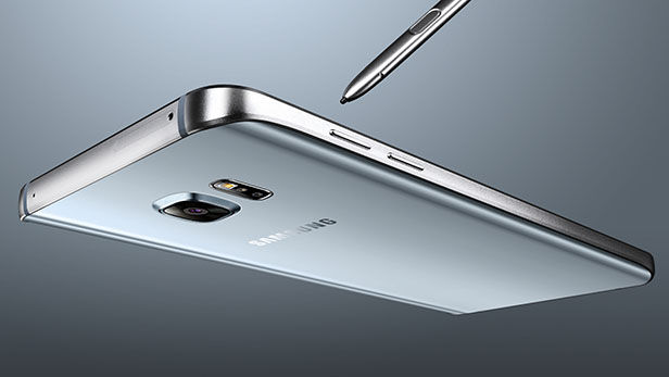 samsung-galaxy-note-7_silver