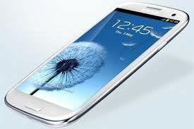 Samsung Galaxy S3 inmiddels 30 miljoen keer verkocht