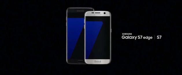 samsung-galaxy-s7-1