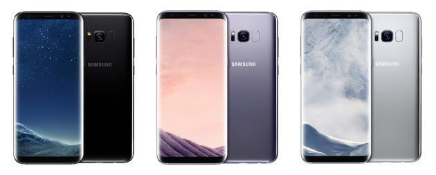 samsung-galaxy-s8-colors