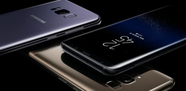 Samsung_Galaxy_S8_phones