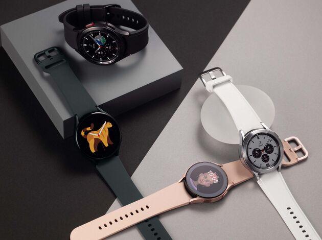 Samsung_Galaxy_Watch4_modellen