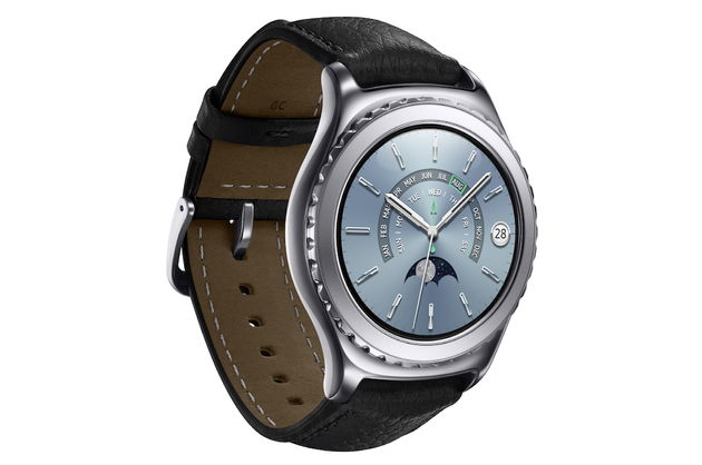 Samsung-Gear-S2-classic_Platinum_Lside