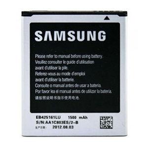 Samsung haalt Apple in als grootste chipklant van de wereld