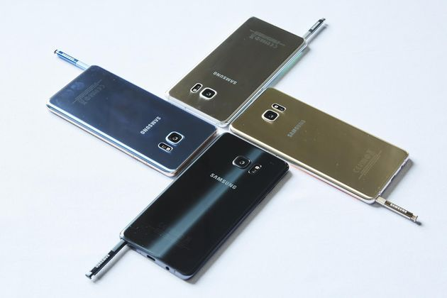 samsung_note7_family