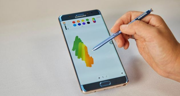 samsung_note7_notes