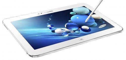 samsung-tablet-2