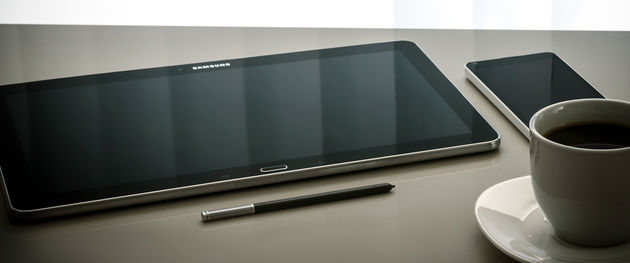 samsung-tablet-mwc
