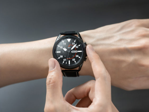 Samsung_Watch3