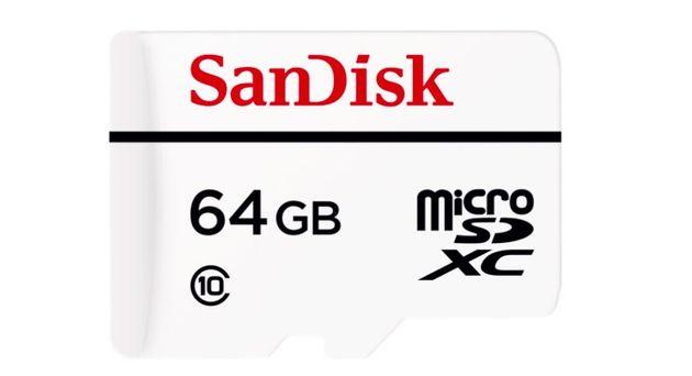 sandisk_64GB
