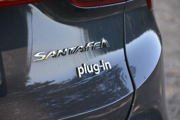 Sante-Fe-Plug-in