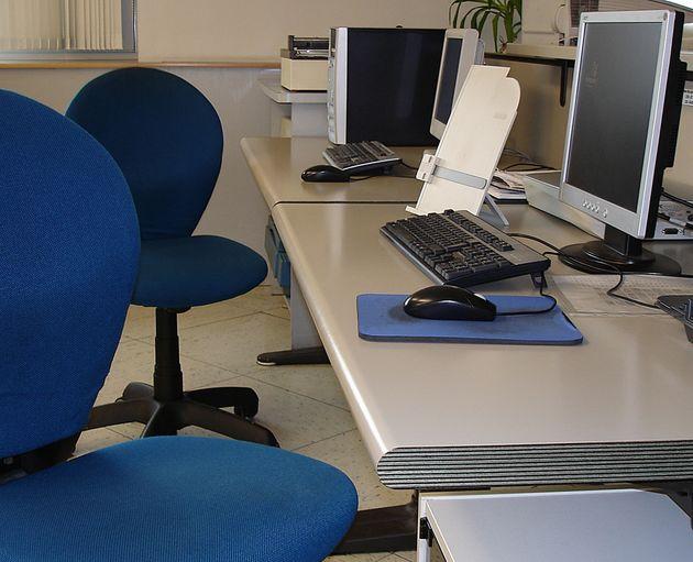 SAS, ORMIT en Q42 beste werkgevers van 2013