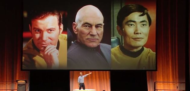 ALS_Ice_Bucket_Challenge_Star_Trek