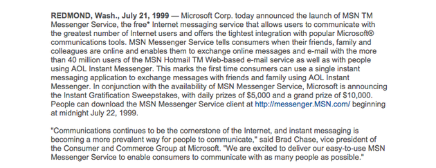MSN_Messenger_1999