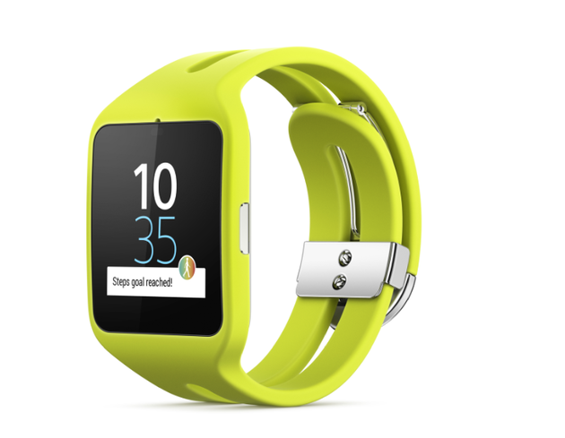 Sony_Smartwatch_3_lime