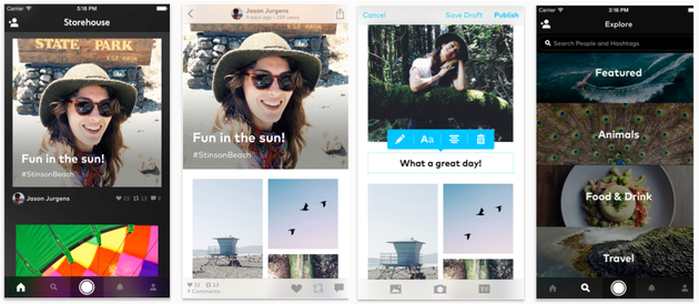 Storehouse_app_appstore_visual_storytelling