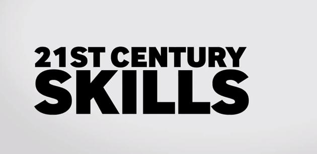 smart_skills_onderwijs