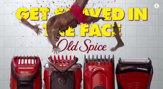 old_spice