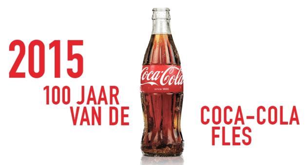 coca_cola_100_jaar_2015
