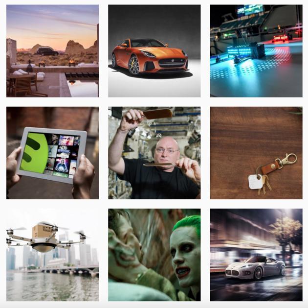 instagram-dutchcowboys