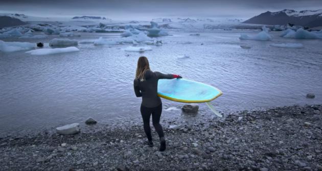 surfen-ijsland
