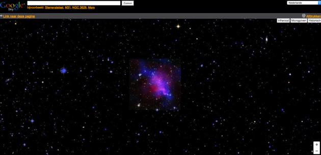 Schermafbeelding 2016-02-18 om 13.45.46