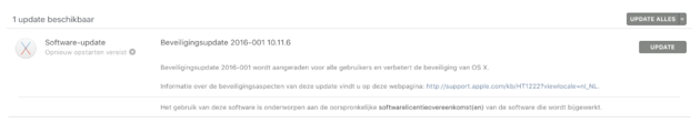 osxupdate-nl