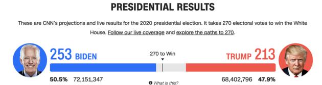 Schermafbeelding 2020-11-05 om 20.10.05