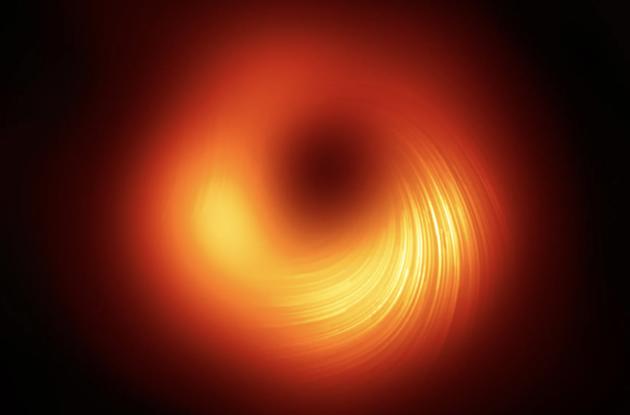 Schermafbeelding 2021-03-25 om 13.54.16