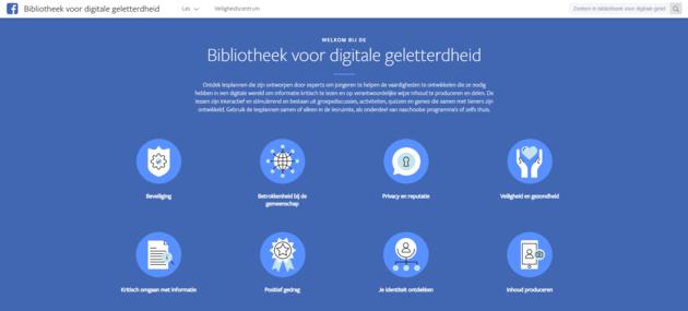 Screen_Bibliotheek-voor-digitale-geletterdheid