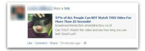 Screen shot 2012-06-14 at 3.06.26 PM
