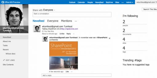 Screen Shot 2012-07-28 at 6.40.37 PM
