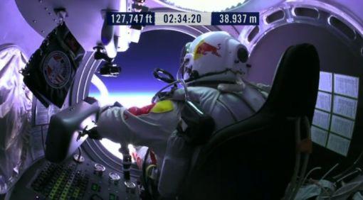 Screen Shot 2012-10-14 at 8.18.17 PM