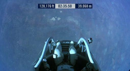 Screen Shot 2012-10-14 at 8.18.49 PM
