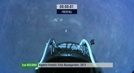 Screen Shot 2012-10-14 at 8.19.13 PM
