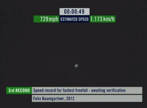 Screen Shot 2012-10-14 at 8.19.36 PM