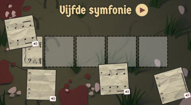 google_doodle_beethoven_5e symphony