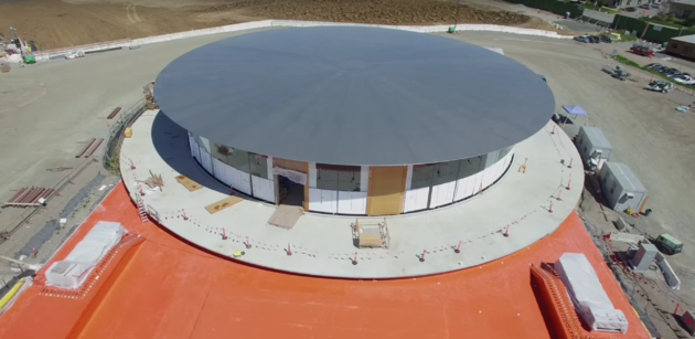 Apple_Campus_Auditorium