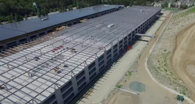 Apple_Campus_Parking