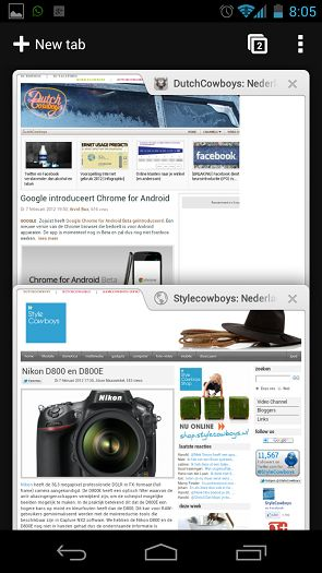 Screenshot_2012-02-07-20-05-31