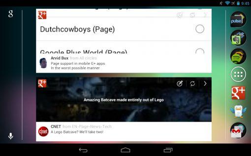 Screenshot_2012-10-11-09-45-42